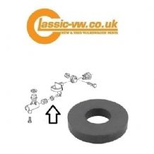 Gear Linkage Rubber Buffer Washer N90123701  Mk1 / 2 Golf, Jetta 1.1 & 1.3